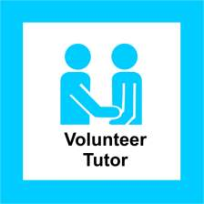 Volunteer tutor